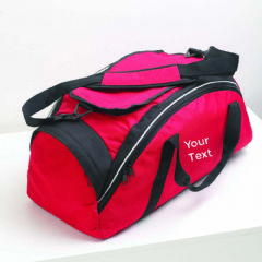 Team Sports Holdall Bag LV986
